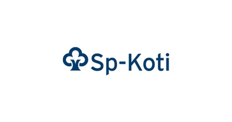 sp-koti