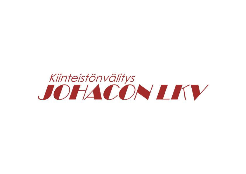 Johacon LKV